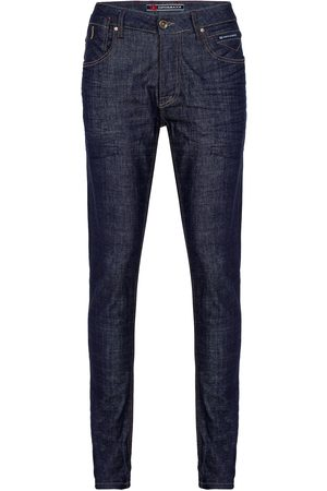 Cipo & Baxx Jeans 'Everyday Raw
