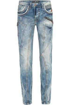 Cipo & Baxx Jeans 'Bunker