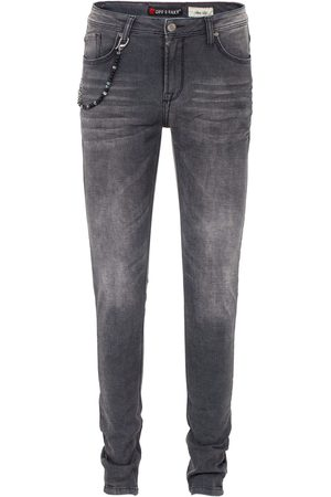 Cipo & Baxx Jeans 'Rick