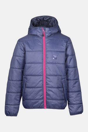 Sprayway Loton Kunstvezel Isolatiejas Kids /