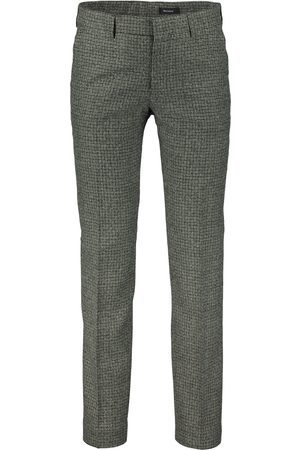 Matinique Heren Chino's - Chino - Slim Fit