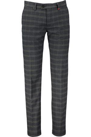 Mac Heren Jeans - Jeans Lennox - Modern Fit