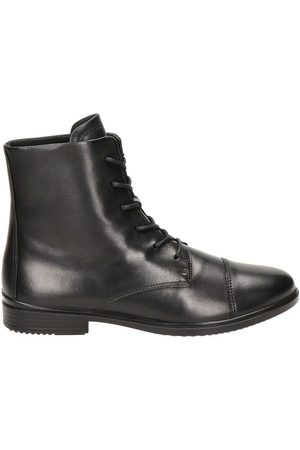 Ecco Touch 15B veterboots