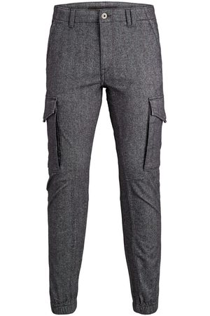 Jack & Jones Paul Flake Sa 1070 Cargo Broek Heren