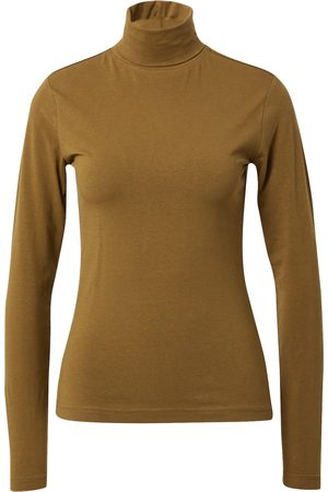 Urban classics Dames Shirts - Shirt