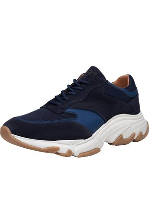 SHOEPASSION Sneakers laag 'No. 123 MS
