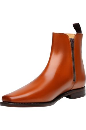 SHOEPASSION Chelsea boots 'No. 6628