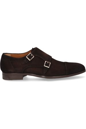 Magnanni 22281 Donkerbruin
