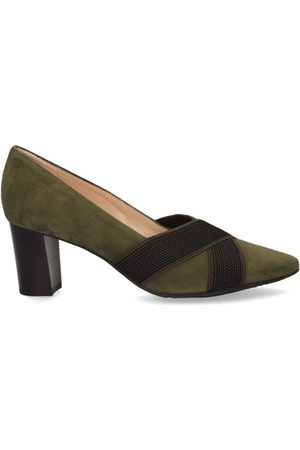 Peter Kaiser Dames Pumps - Mea 64629/746