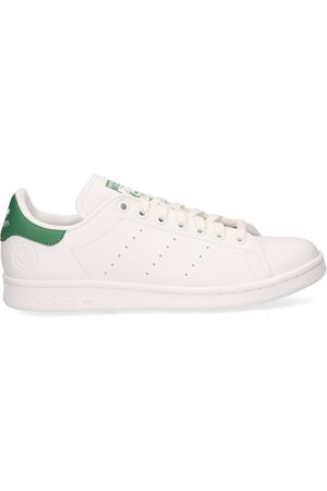 adidas Stan Smith Vegan FU9612