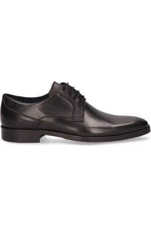 Daniel kenneth Heren Klassieke schoenen - Loukas