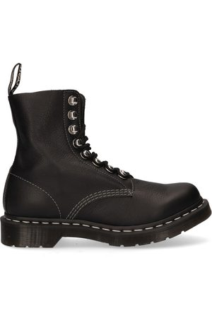 Dr. Martens 1460 Pascal Hardware Virginia