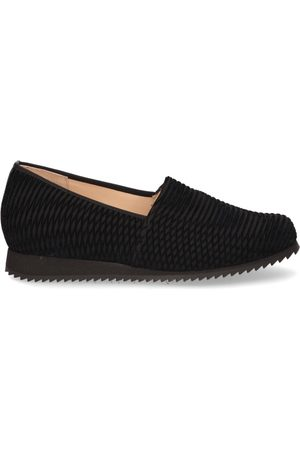 Hassia Dames Loafers - Piacenza