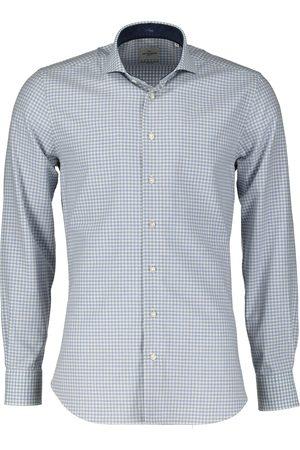 Jac Hensen Overhemd - Slim Fit