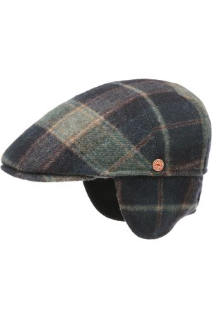 Mayser Sidney Plus British Lambswool Pet by