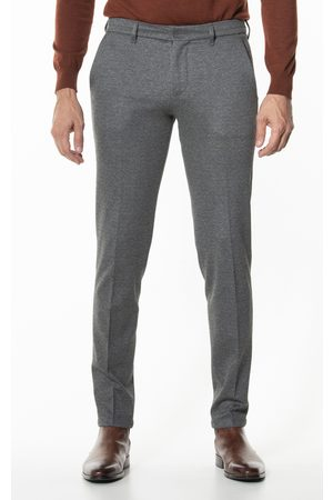 Drykorn Mix & Match Heren Pantalon