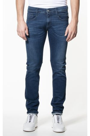 Replay Anbass Heren Jeans