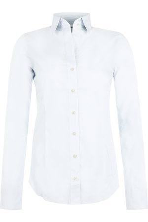 Steppin' Out Dames Blouse Camilla