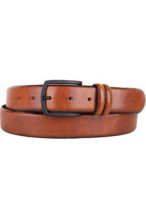 Cowboysbelt Riemen - Riemen Belt 351006