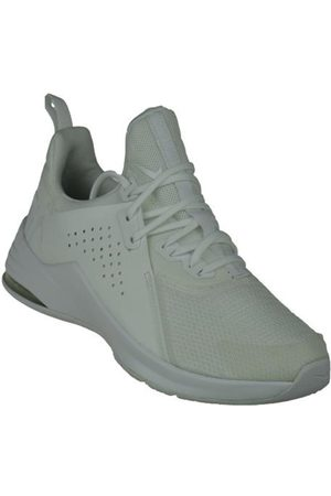 Nike CJ0842