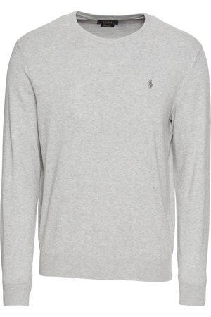 Polo Ralph Lauren Sweatshirt 'LS SF CN PP-LONG SLEEVE-SWEATER