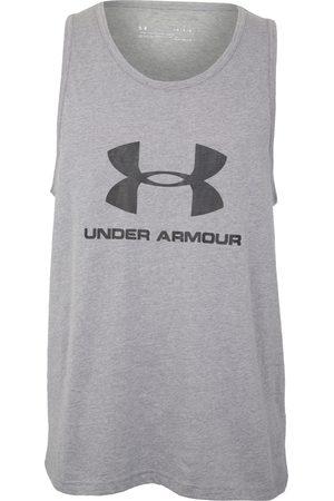 Under Armour Functioneel shirt