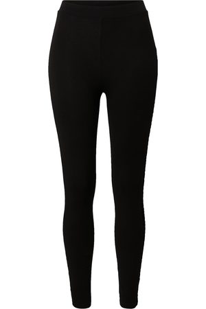 Urban Classics Dames Leggings & Treggings - Leggings