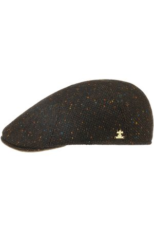 Lierys Donegal Tweed Pet by Gold