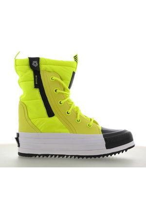 Converse Mc Boot - Dames Schoenen