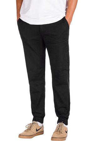 DU/ER Heren Chino's - No Sweat Jogger Pants