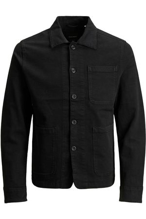 Jack & Jones Lucas Akm Spijkerjas Heren