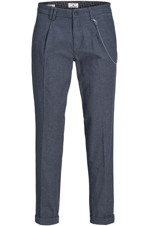 Jack & Jones Ace Milton Akm Chino Heren