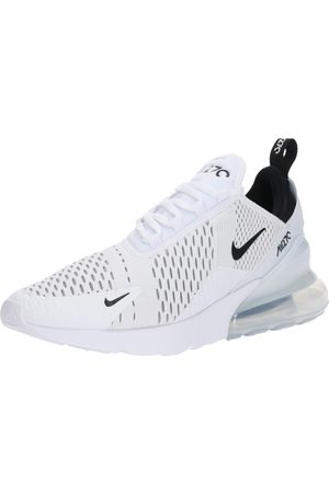 Nike Sneakers laag 'Air Max 270