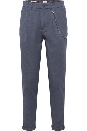 Jack & Jones Bandplooibroek 'ACE MILTON