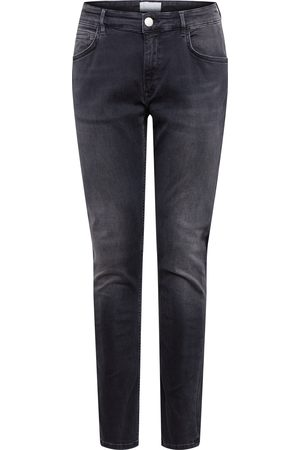 Casual Friday Heren Slim - Jeans