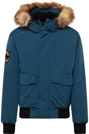 Superdry Winterjas 'EVEREST