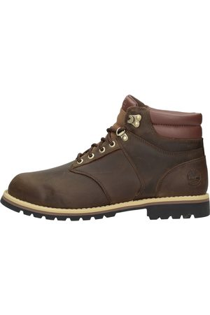 Timberland Redwood Falls Retro Hiker