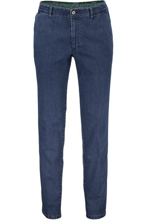m.e.n.s. Chino Madison jeans