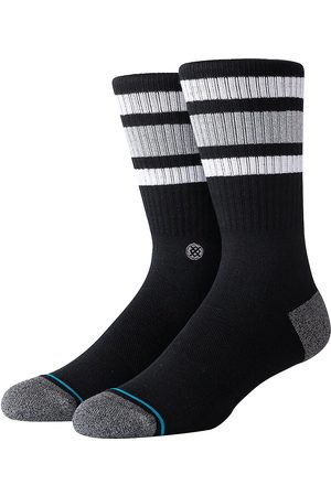 Stance Heren Sokken & Kousen - Boyd ST Socks