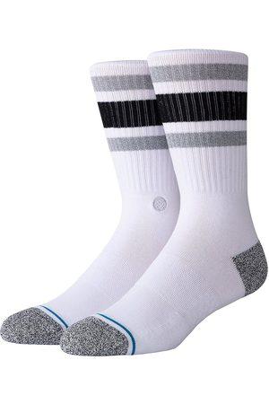 Stance Sokken & Kousen - Boyd ST Socks