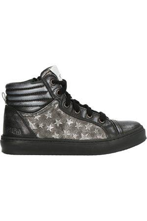 Giga Shoes 9635
