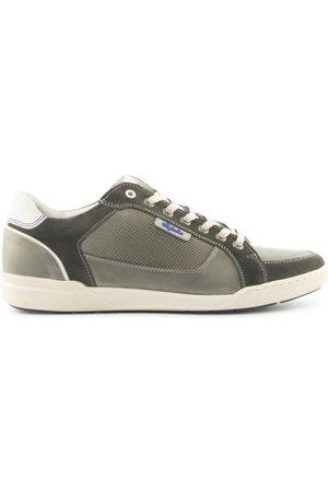 Australian Footwear Heyerdayhl
