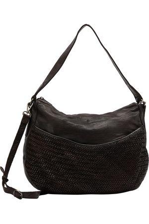 DreiMaster Vintage Dames Handtassen - Handtas