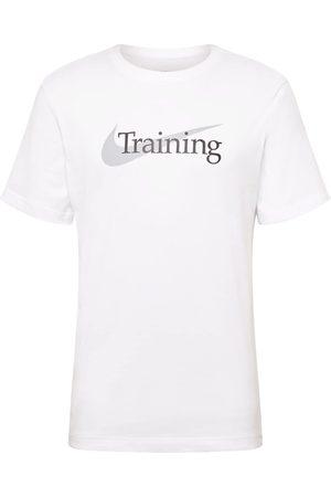 Nike Heren Shirts - Functioneel shirt