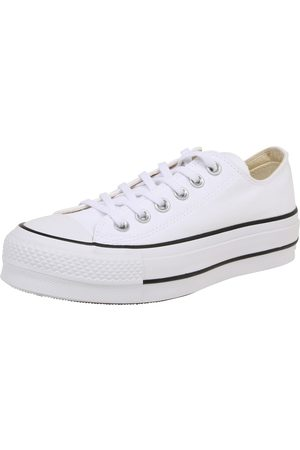 Converse Dames Sneakers - Sneakers laag 'Lift Ox