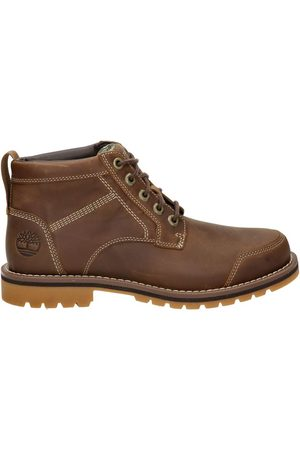 Timberland Larchmont veterboots