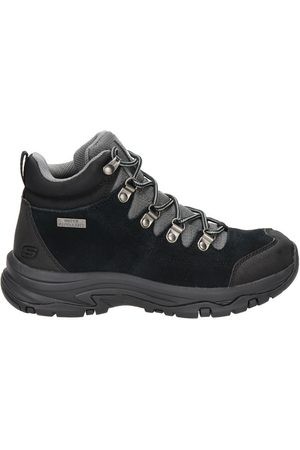 Skechers Outdoor veterboots