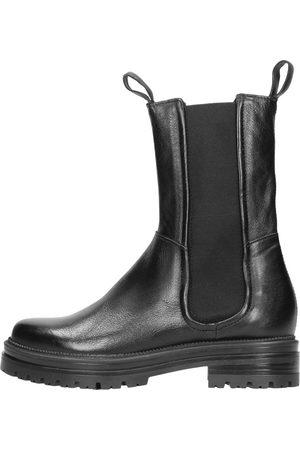 Mjus Chelsea Boots