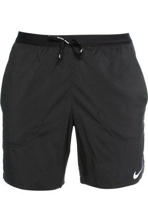 Nike Short CJ5471