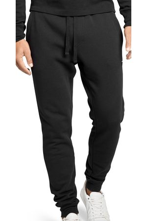 Björn Borg Heren Joggingbroeken - Joggingbroek Centre tapered pants